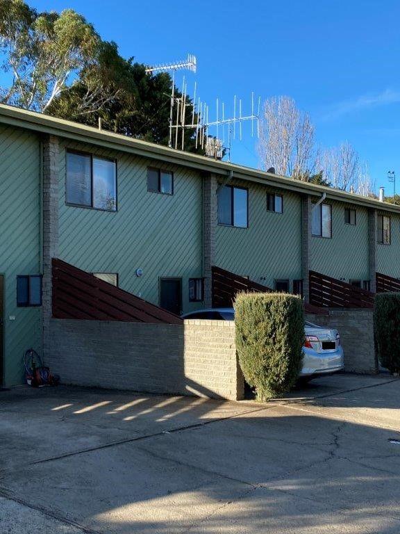 2/5 Gungarlin Street, Berridale NSW 2628, Image 0