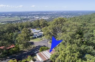 Picture of 2 Outlook Avenue, Mount Riverview NSW 2774