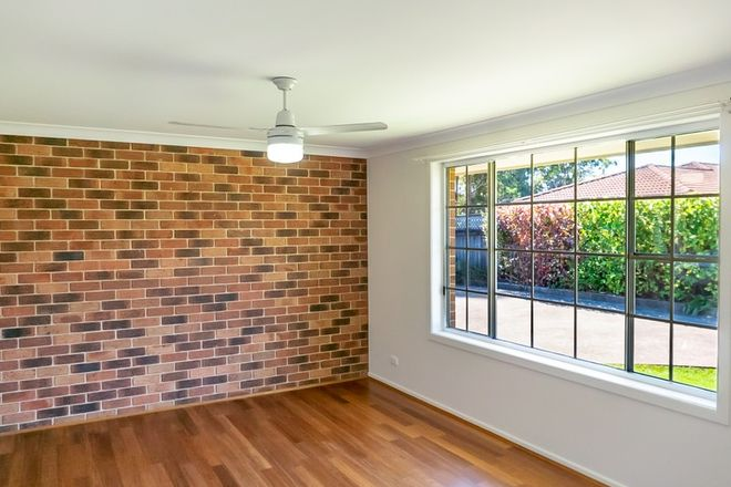 Picture of 2/48 Brodie  Drive, COFFS HARBOUR NSW 2450
