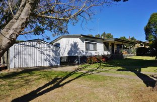 Picture of 4 Lead Street, Yass NSW 2582