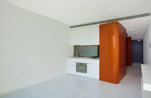 Picture of L5/2 Chippendale Way, Chippendale NSW 2008