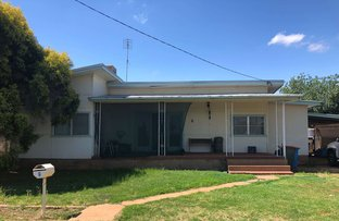 Picture of 6 Cannonbar Street, Nyngan NSW 2825