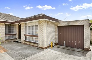 Picture of 3/65 Tyne Street, Box Hill North VIC 3129