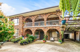 Picture of 22a Townsend St, Condell Park NSW 2200