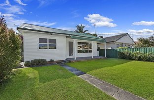 21 Lone Pine Avenue, Umina Beach NSW 2257