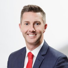 Ben Chrimes, Sales representative