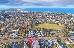 Picture of 12/23-25 Archbold Road, Long Jetty NSW 2261