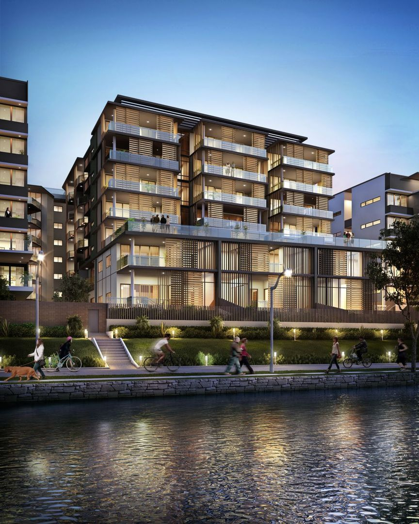 17-21 Duncan Street, West End QLD 4101, Image 2