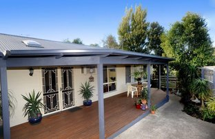 Picture of 61 Barongarook Drive, Clifton Springs VIC 3222