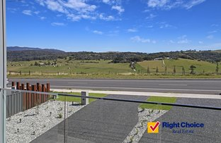 Picture of 81A Dunmore Road, Shell Cove NSW 2529