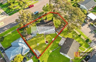 Picture of 1 Dumble Street, Seven Hills NSW 2147