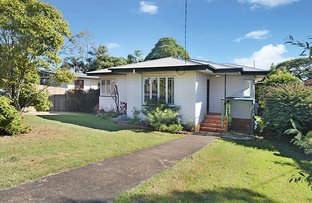 Picture of 7 Effingham Street, Tarragindi QLD 4121