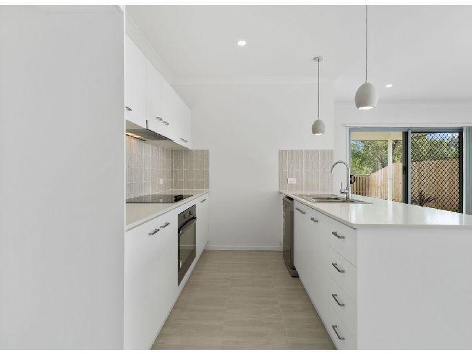 Forest Glen QLD 4556, Image 2