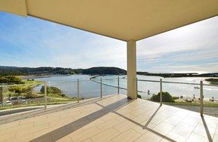 10/89 Campbell Street (Wharf Apartments), Narooma NSW 2546