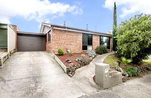 Picture of 2/50 Willow Drive, Hampton Park VIC 3976