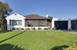 152 Maryvale Road, Morwell VIC 3840