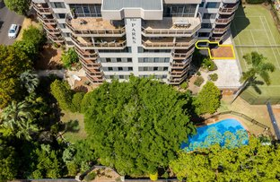 Picture of Apartment 1/80-82 Margaret Street, East Toowoomba QLD 4350