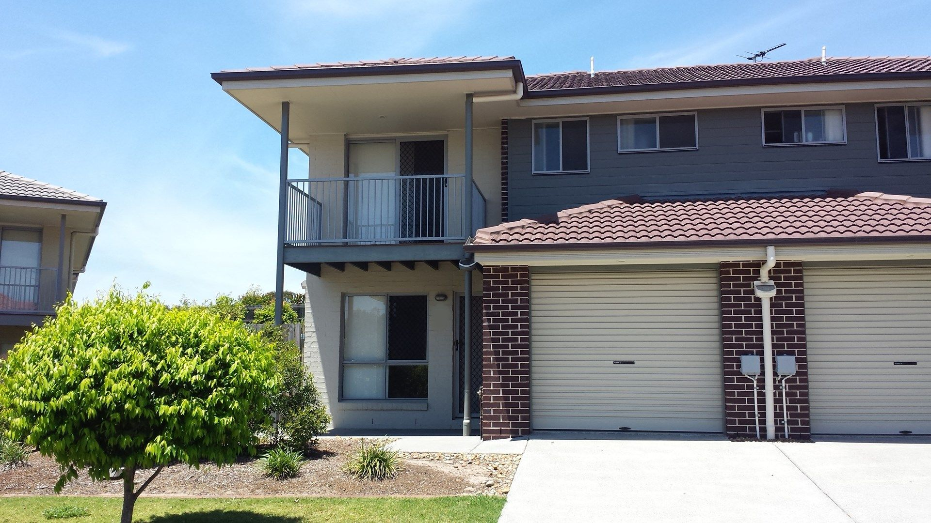 1/75 Outlook Place, Durack QLD 4077, Image 0