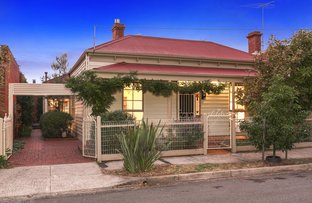 Picture of 19 Northcote Street, Northcote VIC 3070