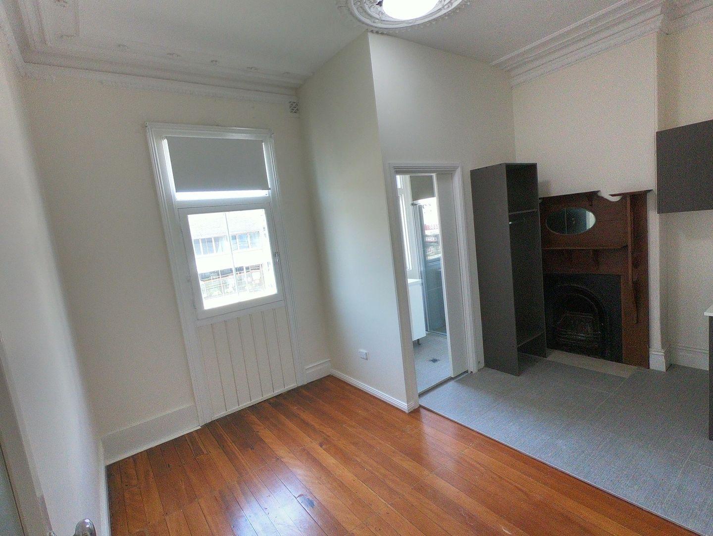 51  Parramatta Rd, Annandale NSW 2038, Image 0