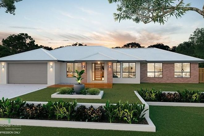 Picture of * Address Upon Request, BOAT HARBOUR NSW 2480