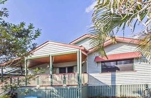 Picture of 62 Bayview Terrace, Geebung QLD 4034
