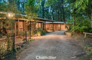 Picture of 5 Bower Court, Emerald VIC 3782