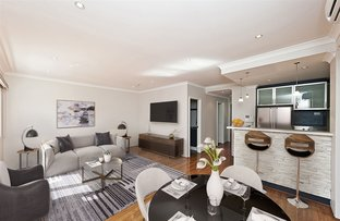 Picture of 87/21 Rockingham Beach Rd, Rockingham WA 6168