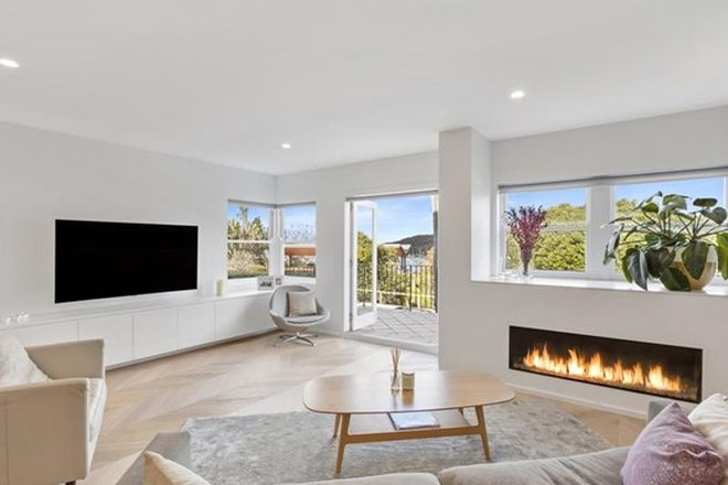 Picture of 1/96 Lauderdale Avenue, FAIRLIGHT NSW 2094