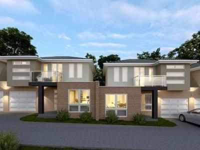 Lot 7 Gerygone Street, Thornton NSW 2322, Image 1