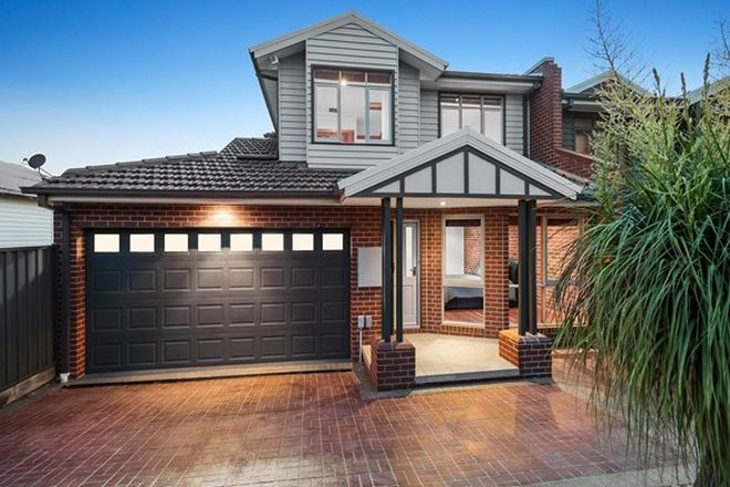 Picture of 79A Purinuan Road, RESERVOIR VIC 3073