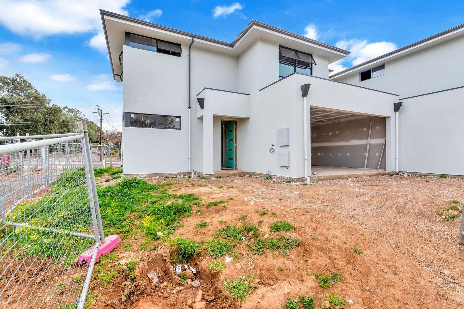 D3/24 Lorenz Street, Campbelltown SA 5074, Image 0