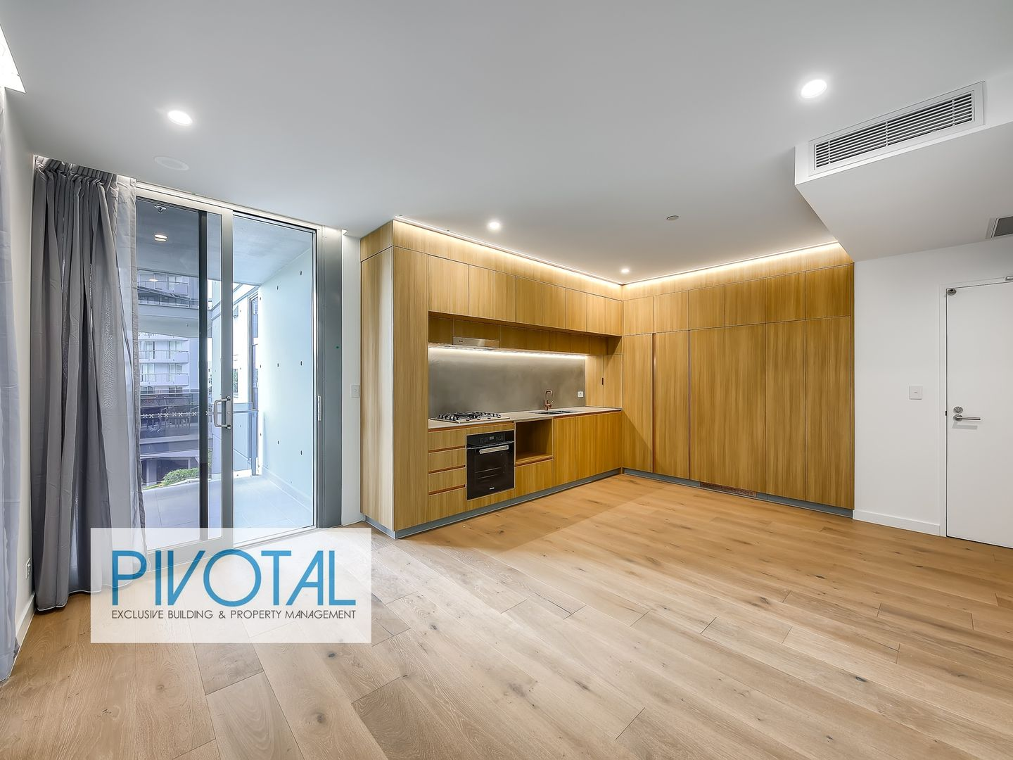 3301/59 O'Connell St, Kangaroo Point QLD 4169, Image 0