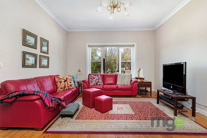 Picture of 6 Maffra Street, THE HONEYSUCKLES VIC 3851