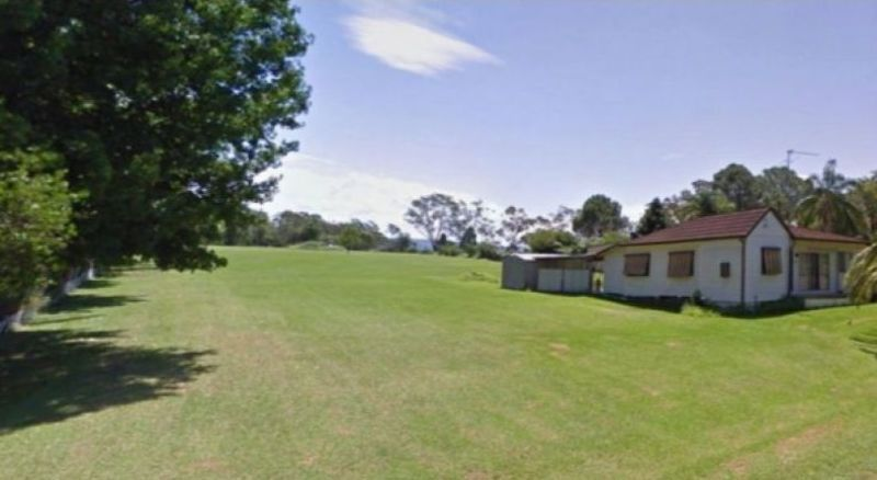 108 Avondale Rd, Cooranbong NSW 2265, Image 0