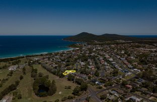 Picture of 84 Strand Street, Forster NSW 2428