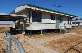 Picture of 35 Mclay, Hughenden QLD 4821