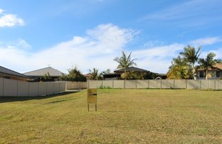Picture of 12 Bellevue Place, Hallidays Point NSW 2430