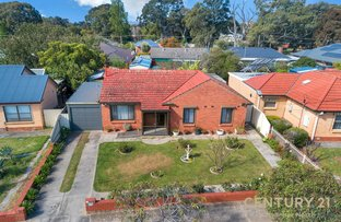 Picture of 11 Laurel Ave, Campbelltown SA 5074