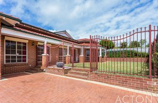 Picture of 14 Sunset Court, Spearwood WA 6163