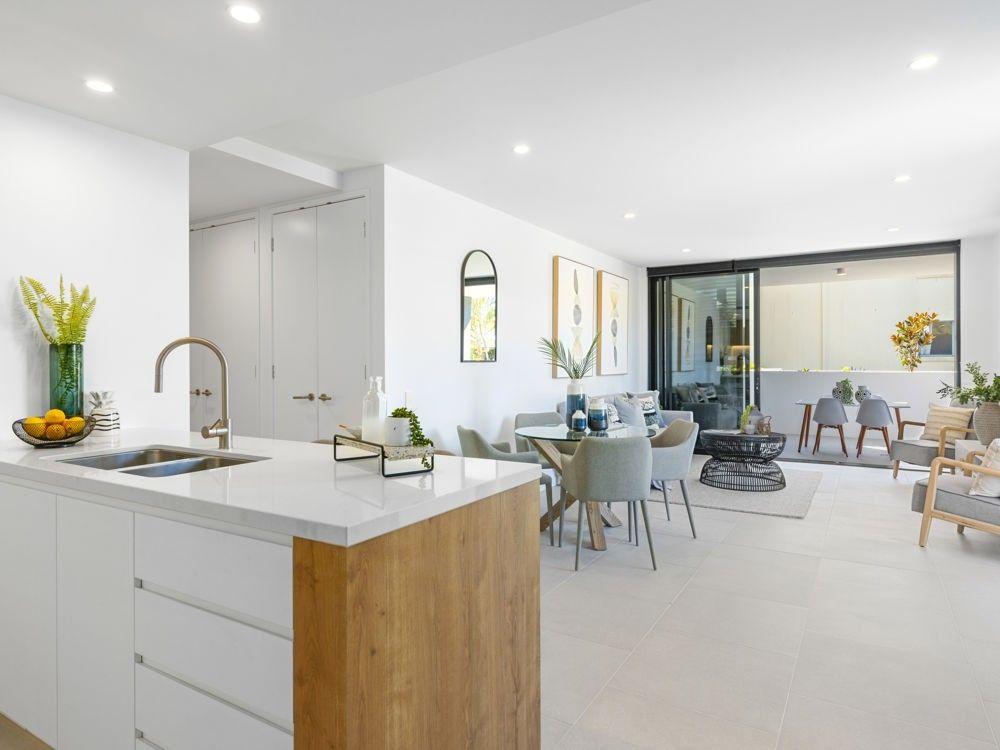 "103/8 Churchill Street, ""Elan"", Kirra QLD 4225, Image 0"