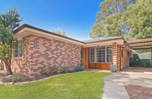 Picture of 45 Donohue Street, Kings Park NSW 2148