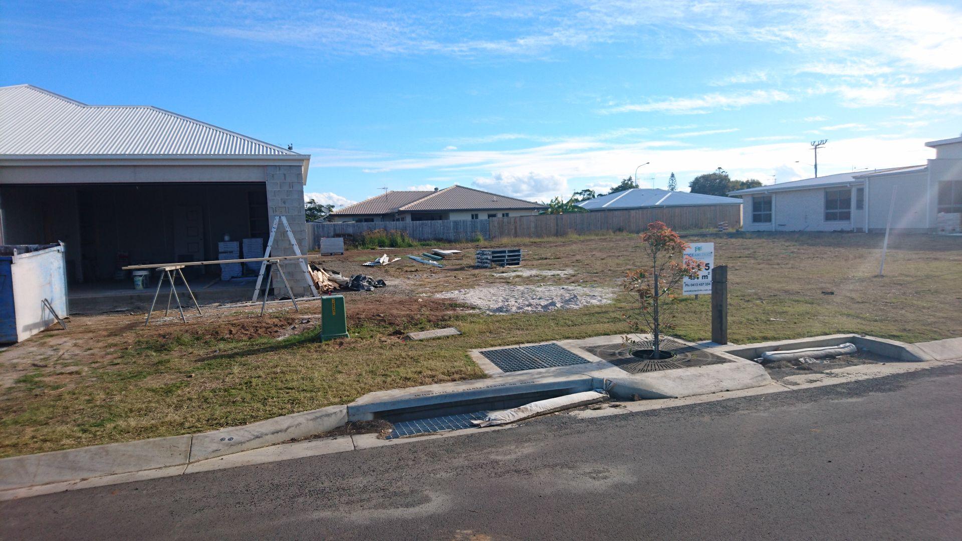 5 Blue Sea Court, Bargara QLD 4670, Image 2