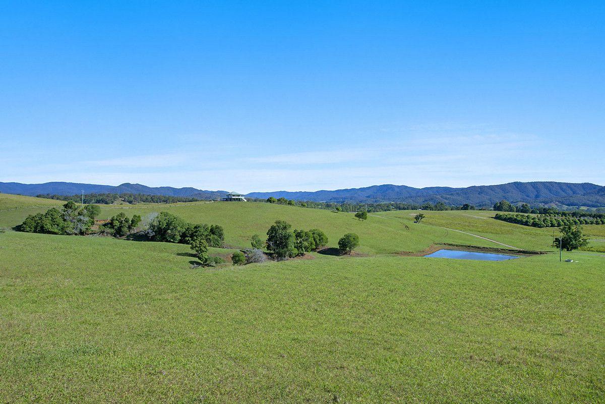 Lot 3 / 112 Rahes Road, Mount Pleasant QLD 4521, Image 2