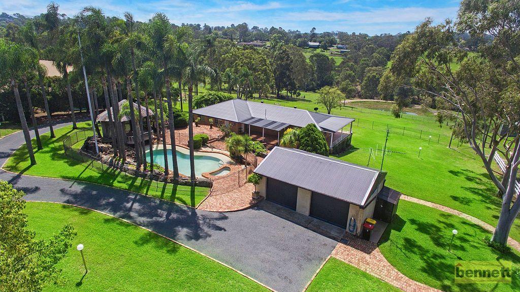 95 Bells  Lane, Kurmond NSW 2757, Image 1