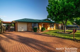 Picture of 84 Sheraton Road, Dubbo NSW 2830