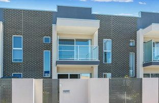 Picture of 10/7 Buckle Street, Glenelg North SA 5045