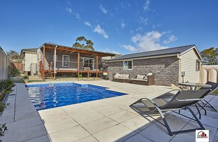 Picture of 13 Eyre Street, Smithfield NSW 2164