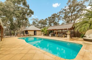 Picture of 165 Popes Road, Junortoun VIC 3551