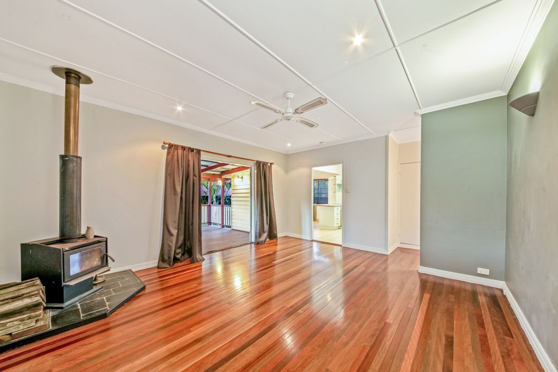 1 Gearside Street, Everton Park QLD 4053, Image 2